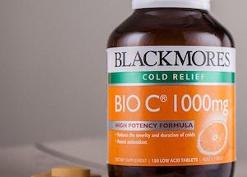 Blackmores delivers record sales but share price plummets