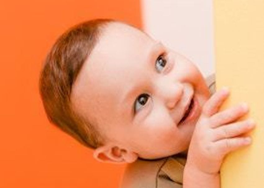 Bubs and Bega buddy up for new baby formula