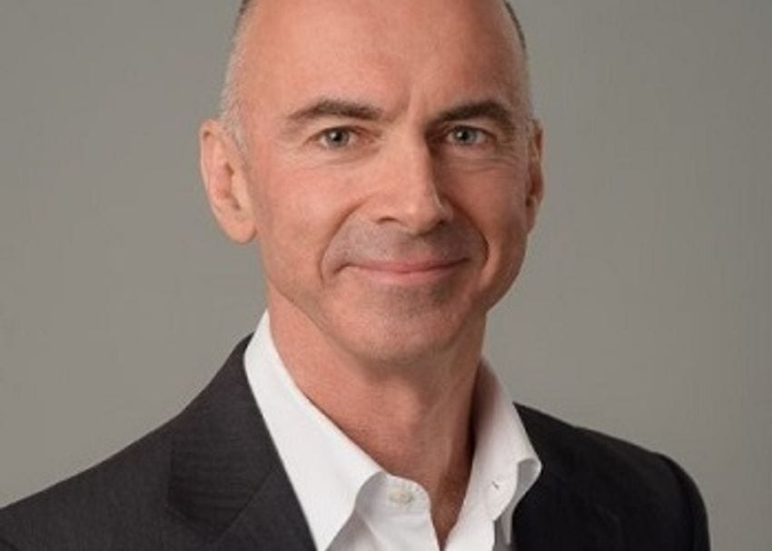 Aussie AI ace Appen to acquire US business for up to $428M