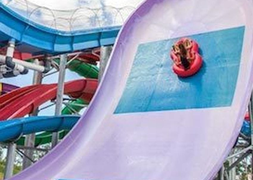 Ardent Leisure takes out $225M loan to revive theme parks and grow US footprint