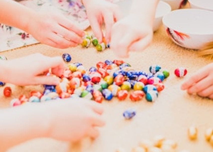 Health conscious Aussies becoming a toothache for Easter chocolatiers, experts warn