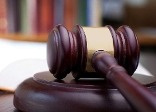 Class action against Lendlease filed in NSW Supreme Court