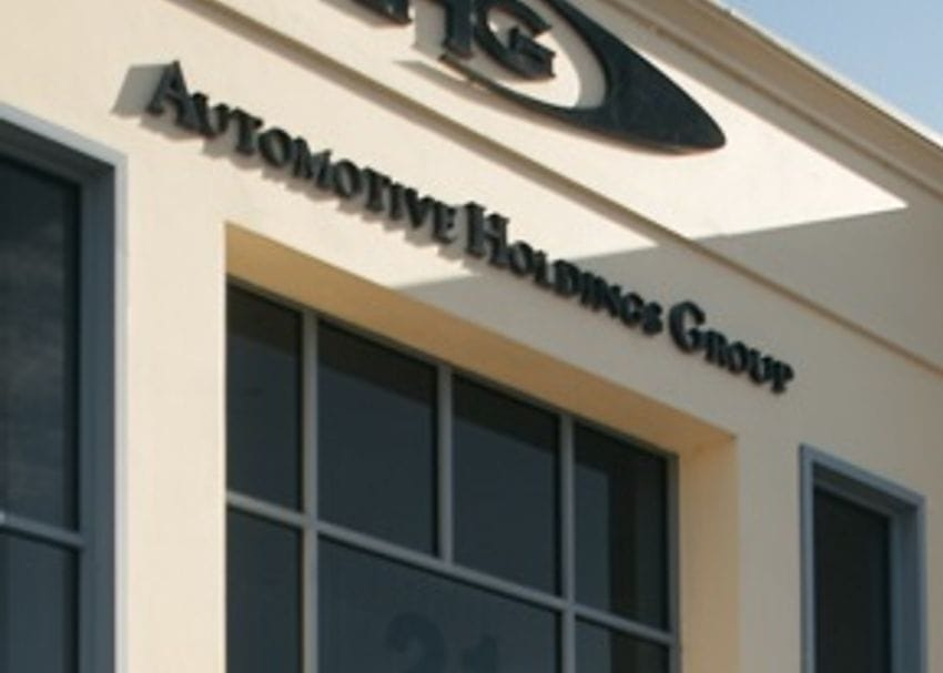 """""""Take no action"""", Automotive Holdings urges shareholders after AP Eagers bid"""