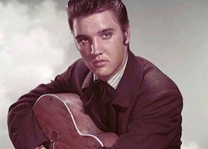 Baz Luhrmann's new Elvis biopic to be filmed on the Gold Coast