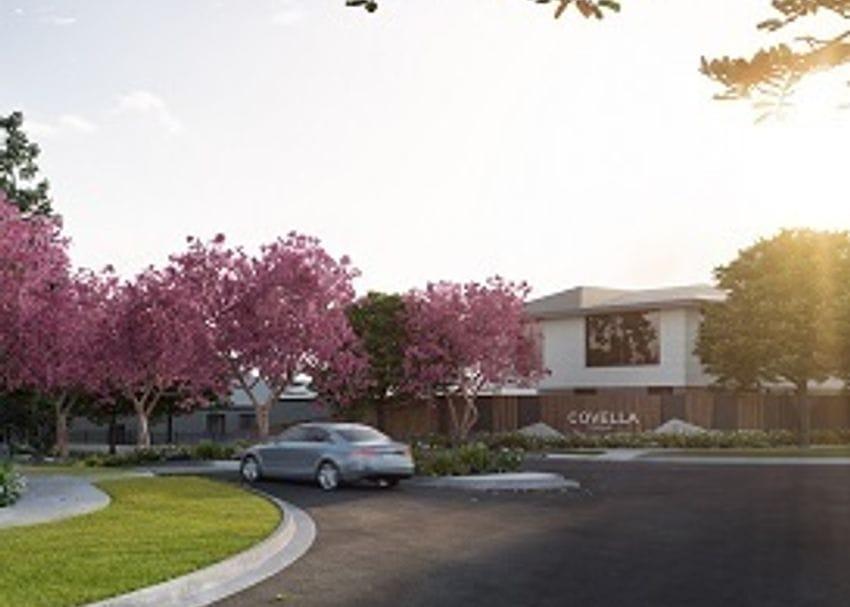 Villa World board greenlights takeover by AVID