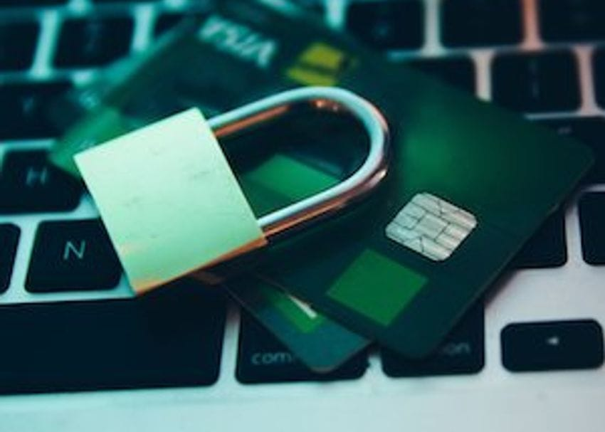 How to protect your business from the threat of e-fraud