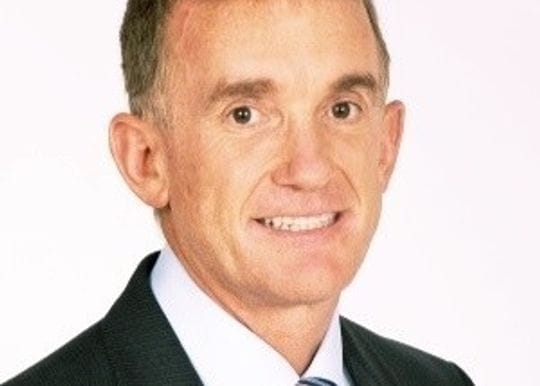 Smiles Inclusive shareholders vote former chairman and founder off the board