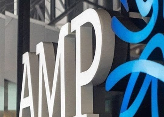 Maurice Blackburn launches class action against AMP