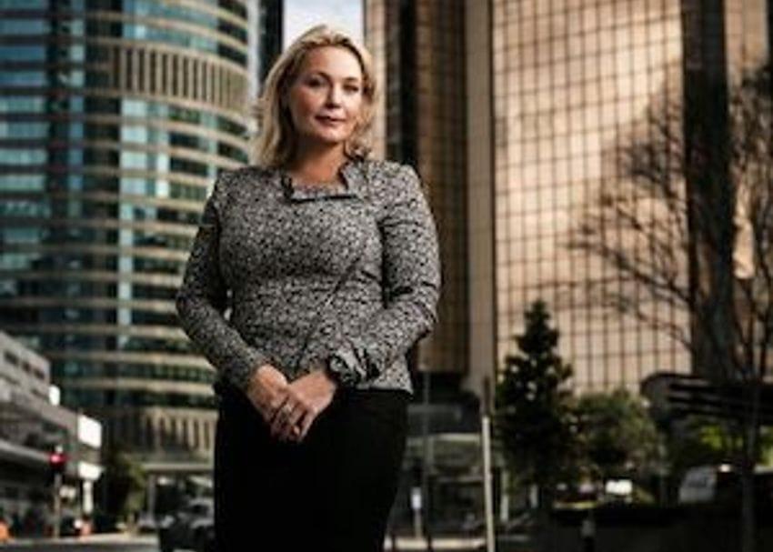 Australian Property Institute backs LandMark White