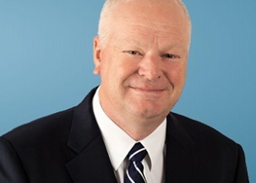 "ANZ sacks NZ chief citing ""concerns"" over transactions"