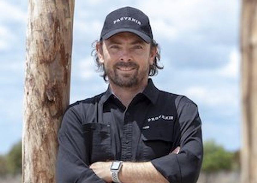 Provenir receives Australian first mobile abattoir licence