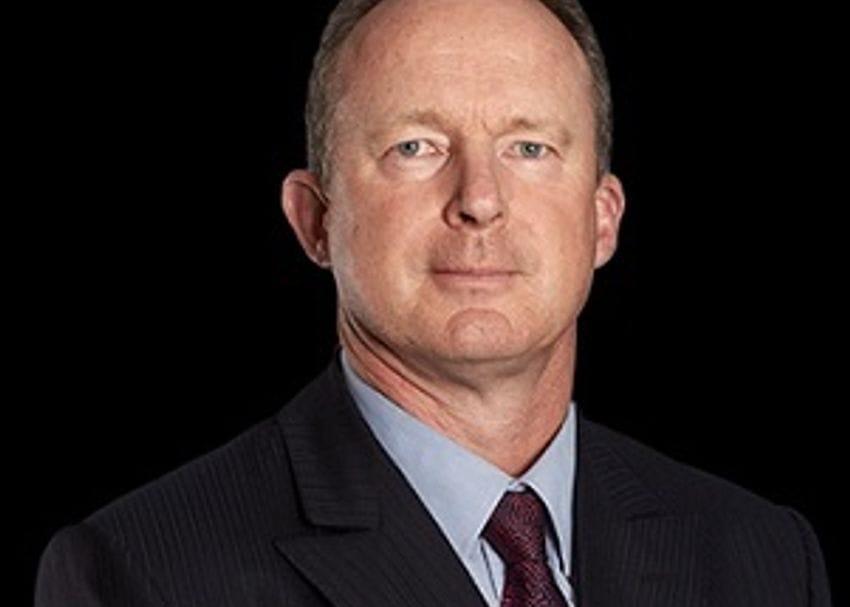 McGrath Nicol executive chairman to lead Evans Dixon