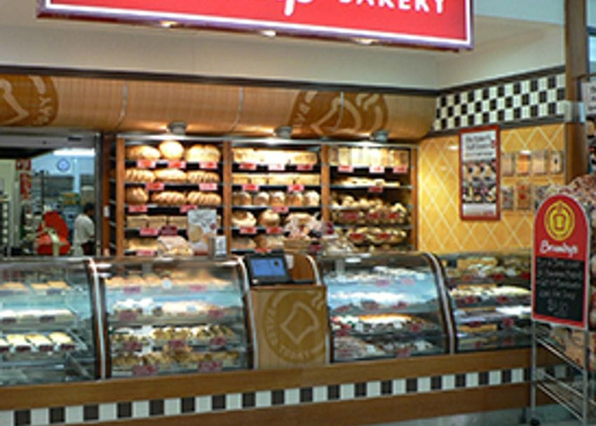 Retail Food Group brushes ASX concerns under the rug