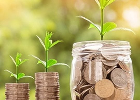 Australian venture capital smashes records in FY19