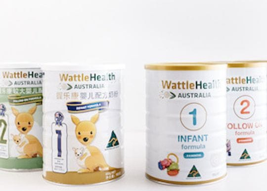 Wattle Health launches legal action against Indian importer