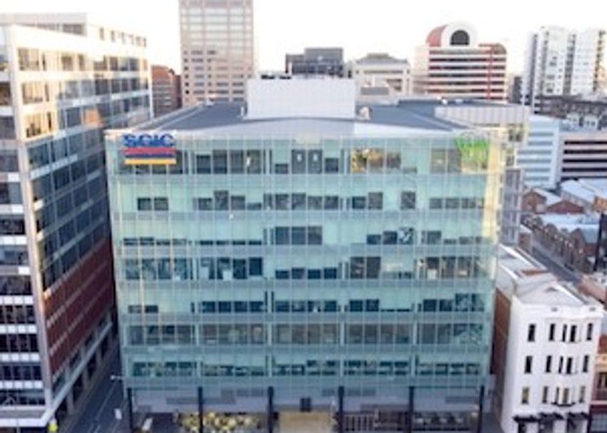 Centuria acquires Adelaide CBD property for $127 million