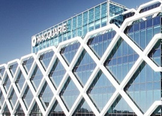 APRA slams Macquarie, Rabobank and HSBC over funding standards
