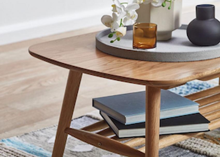 Furniture e-commerce leader Temple & Webster tables first profit