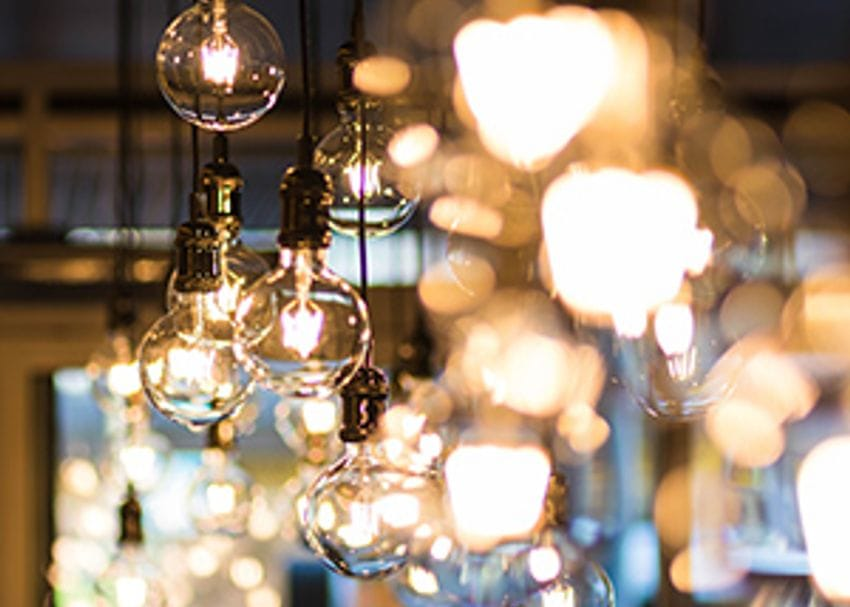 The perfect end of year conference and events venues at your fingertips