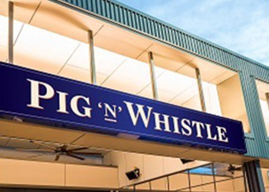 Redcape acquires Pig 'N' Whistle Redbank Plains