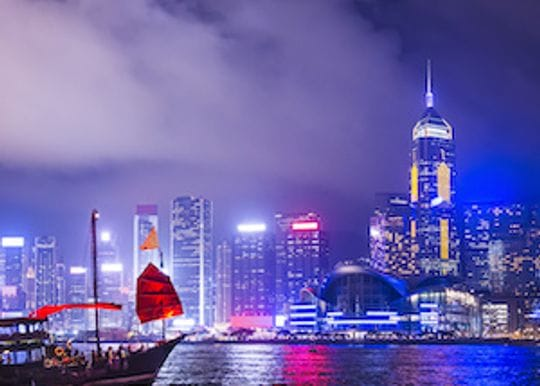 VGI launches another ASX entity for new Asian investment strategy