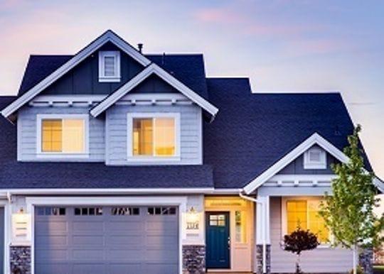 Property market slams McGrath with $15.6 million loss