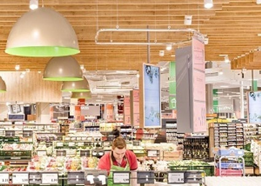 Hypermarket giant Kaufland slates 11 new stores for Victoria