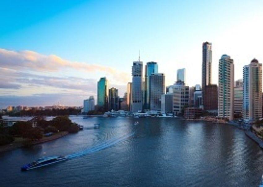 Profits flow as Blue Sky Alternatives Access Fund beats the odds