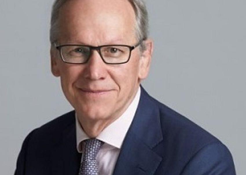Bentley backs Wilson's takeover bid for Keybridge