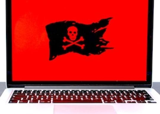 Australian SMEs hit hardest in the world by Ransomware attacks