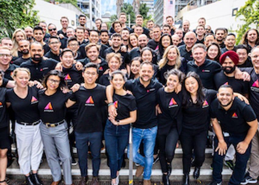Digital home loan disruptor Athena secures $70 million in venture capital