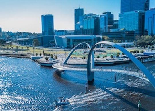 Aspen acquires Perth residential property portfolio for $20 million