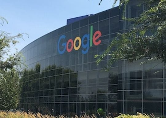 ACCC takes Google to court over misleading use of user location data