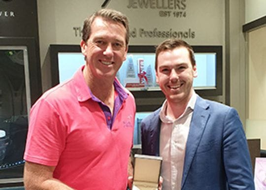What York Jewellers can teach us about marketing in the values economy