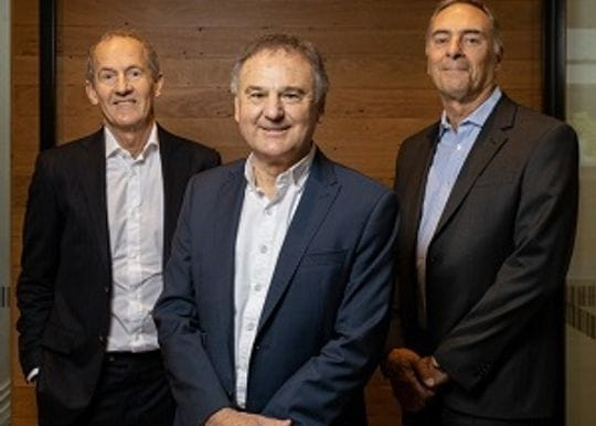 John Bond's $100m Primewest IPO to list on Friday
