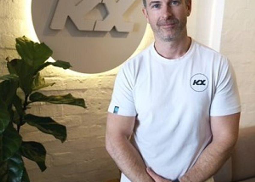 How KX Pilates keeps its X factor