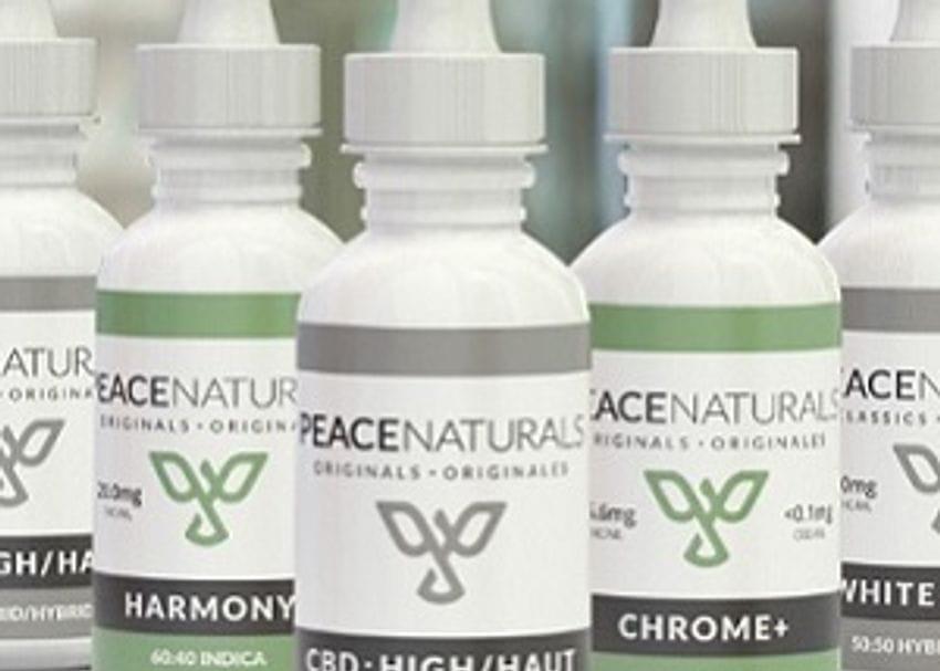 Cronos Australia enters medicinal cannabis deal with Sigma Healthcare