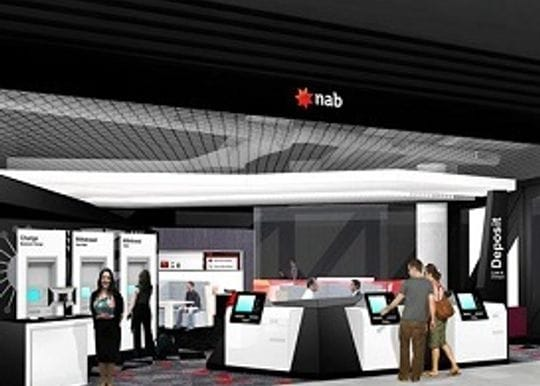 NAB settles credit card insurance class action for $50 million