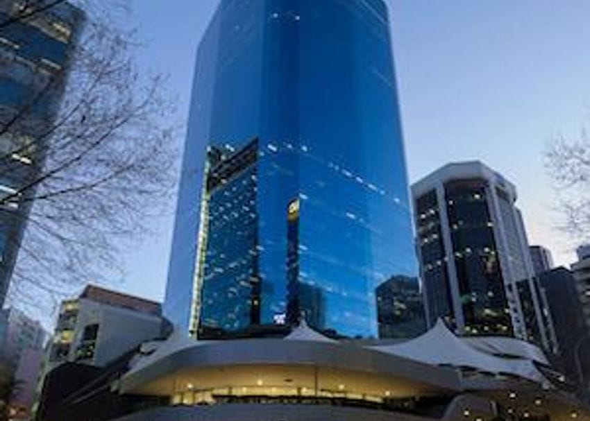 Abacus acquires North Sydney tower for $311 million