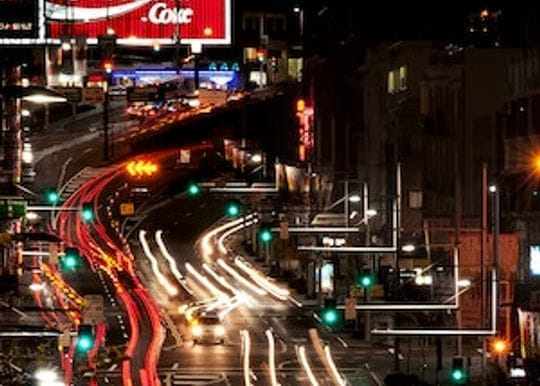 Sydney's lockout laws to be relaxed but will it save the city's nightlife?