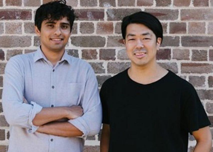Sprintlaw races ahead with $1.2 million capital raise for legal tech