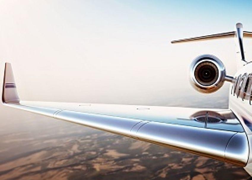 Corporate Travel Management completes $26.5m US acquisition
