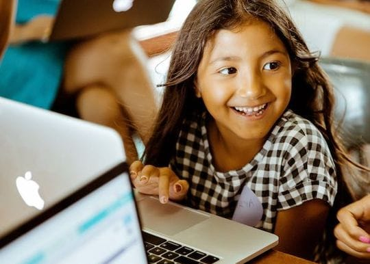 Girl Geek Academy launches in Samoa