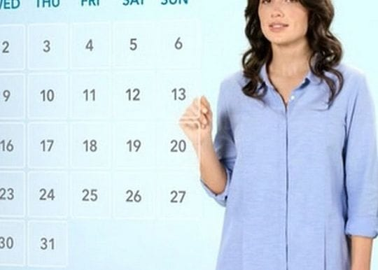 Trivago misled travellers by promoting more expensive hotels