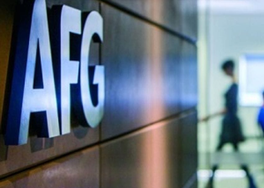 ACCC puts $120m mortgage aggregator acquisition in doubt