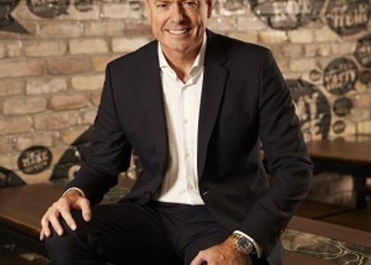 Domino's online sales hit $1.1 billion in six months