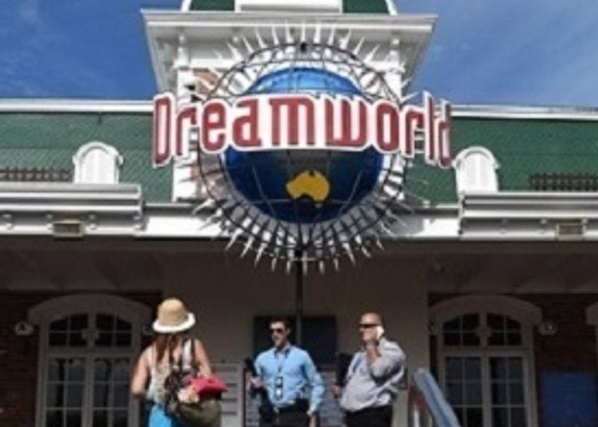 Dreamworld tragedy was simply a matter of time