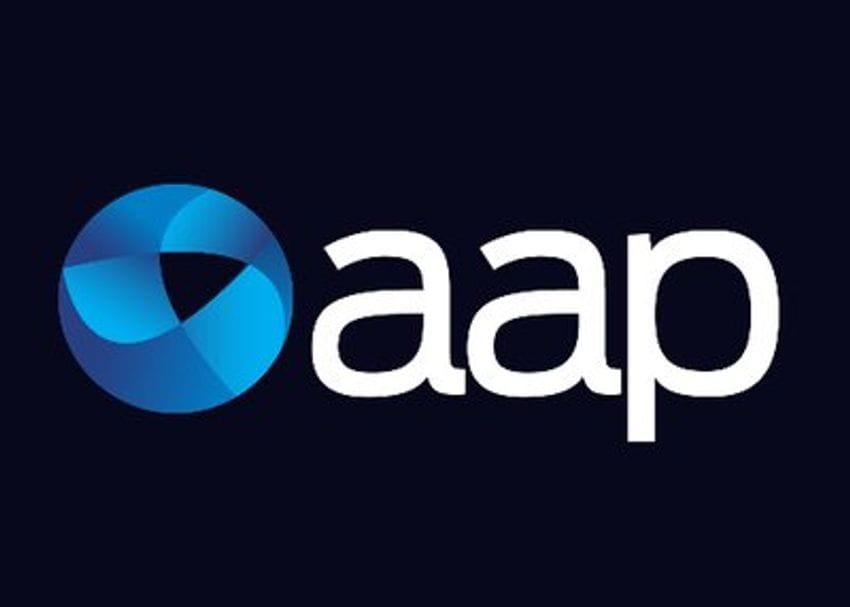 AAP Newswire to close in June