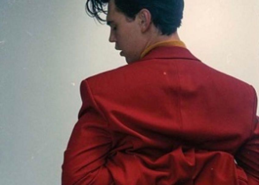Baz Luhrmann's Elvis biopic and Marvel movie postponed indefinitely