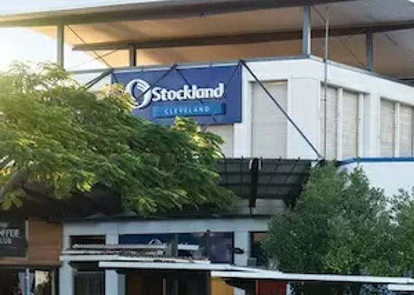 Stockland and Link join guidance withdrawal bandwagon
